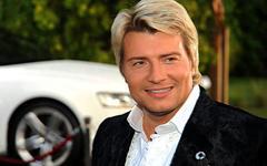 Николай Басков, фото с сайта lady.mail.ru