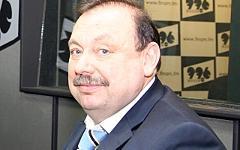 Геннадий Гудков, фото finam.fm