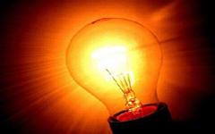 Энергетики частично восстановили электроснабжение в Краснодарском крае