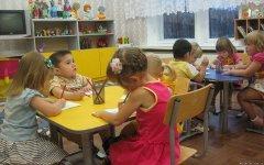 Детский сад. Фото с сайта dsov8usinsc.ucoz.ru