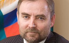 Анатолий Голомолзин. Фото с сайта fas.gov.ru