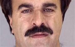 Мансур Арбабсиар. Фото с сайта sodahead.com