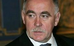 Виктор Иванов. Фото с сайта fskn.gov.ru