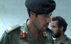 Хамис Каддафи. Фото с сайта wikipedia.org