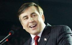 Михаил Саакашвили. Фото с сайта wikipedia.org