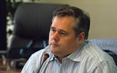Игорь Реморенко. Фото с сайта morigov.ru