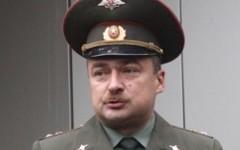 Вадим Коваль. Фото с сайта arms-expo.ru