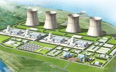 АЭС. Фото с сайта news.jxgdw.com