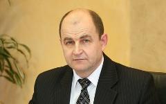 Николай Тестоедов. Фото с сайта federalspace.ru