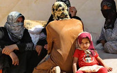 Сирия. Фото с сайта unmultimedia.org
