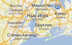 Изображение с сайта maps.google.ru