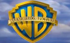 Логотип Warner Bros. Кадр из видео на YouTube