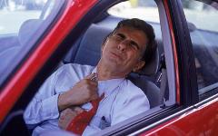 Сердечный приступ. Фото с сайта q8iblender.com