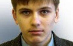 Егор Куликов. Фото с сайта llivejournal.com