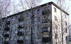 Фото с сайта goodserviss.ru