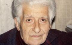 Эдвард Мирозян. Фото с сайта hayazg.info