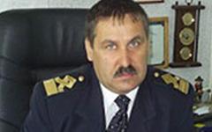 Александр Шильцин. Фото с сайта bllogs.ru