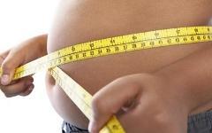 Ожирение. Фото с сайта zenslim.ru