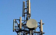 Вышка сотовой связи. Фото с сайта redbridge.gov.uk