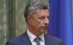 Юрий Бойко © РИА Новости, Дмитрий Астахов