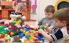 Детский сад. Фото с сайта kzn.ru