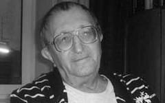 Борис Стругацкий. Фото с сайта yabloko.ru