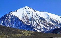 Толбачик. Фото с сайта wikipedia.org