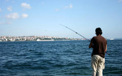 Рыбак. Фото с сайта etoday.ru