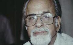 Индер Кумар Гуджрал. Фото с сайта jagran.com