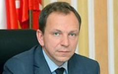 Владислав Петров. Фото с сайта gov.spb.ru
