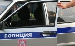 Фото с сайта ptoday.ru