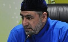 Султан Мирзаев. Фото с сайта dumm.ru