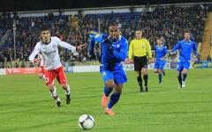 Матч «Ростов»-«Амкар». Фото с сайта fc-rostov.ru