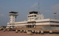 Аэропорт Браззавиля. Фото с сайта tixik.ru