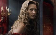 «Алиса в Стране Чудес». Фото с сайта kinopoisk.ru