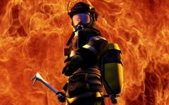 Пожарный. Фото с сайта temiskamingshores.ca