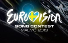 Объявлены страны-участницы песенного конкурса «Евровидение-2013»