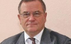 Валерий Павлов. Фото с сайта tver.ru