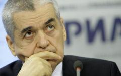 Геннадий Онищенко © РИА Новости, Антон Денисов