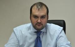 Андрей Шкляев. Фото с сайта rea.ru