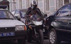 Мотоциклист. Фото с сайта motovelosport.ru