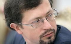 Алексей Саватюгин © РИА Новости,Алексей Дружинин