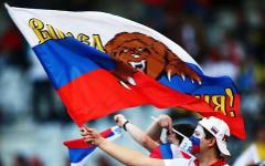 Фото с сайта zenitbol.ru