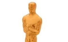 Статуэтка «Оскар». Фото с сайта wikipedia.org