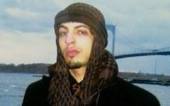 Ахмед Фергани. Фото с сайта sulekha.com