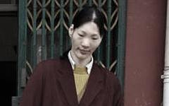 Яо Дефен. Фото с сайта whatsonjinan.com