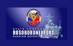 Фото с сайта Рособоронэкспорта
