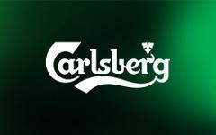 Логотип компании с официального сайта