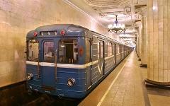 Фото transmap.ru
