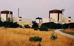 Вид на АЭС «Рингхальс 3». Фото сайта bhopal.net